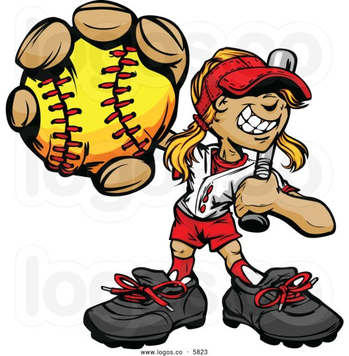 small resolution of 1024x1044 soccer clipart softball