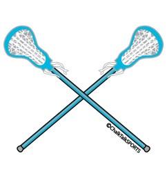 1000x1000 girls lacrosse clipart [ 1000 x 1000 Pixel ]