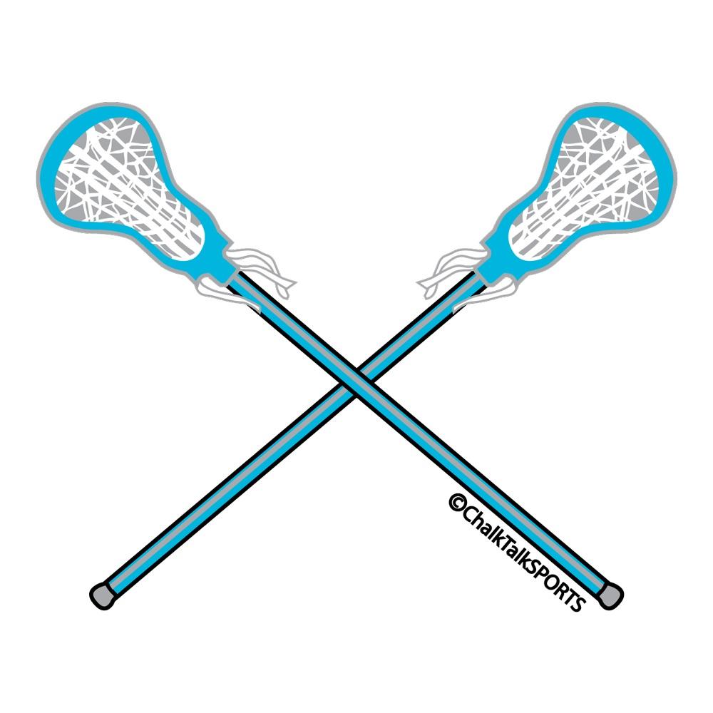 medium resolution of 1000x1000 girls lacrosse clipart
