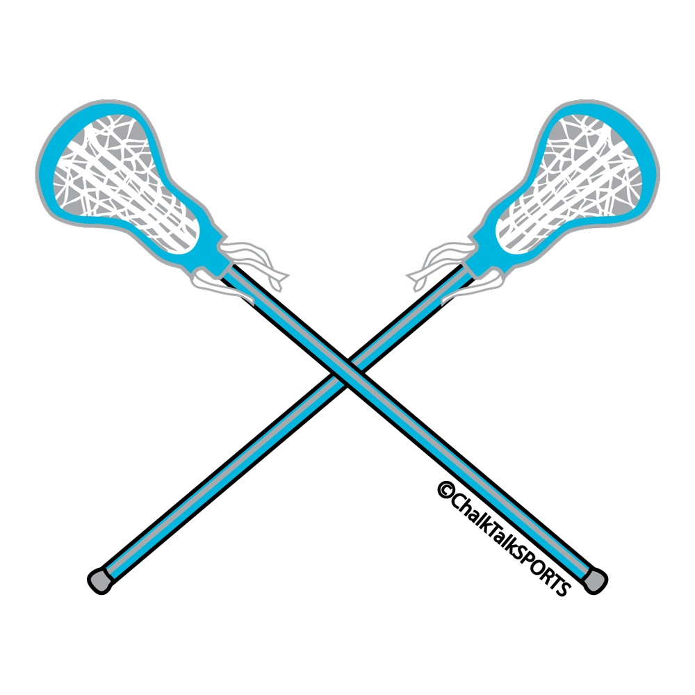 hight resolution of 1000x1000 girls lacrosse clipart
