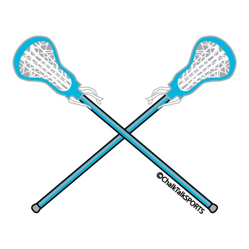 small resolution of 1000x1000 girls lacrosse clipart