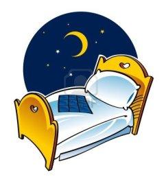 1200x1200 sleeping clipart sleep early [ 1200 x 1200 Pixel ]