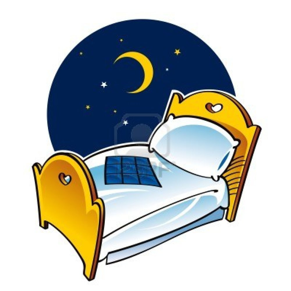 medium resolution of 1200x1200 sleeping clipart sleep early