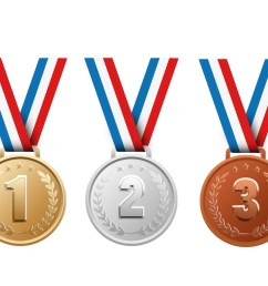 1280x1024 bronze clipart olympic medal [ 1280 x 1024 Pixel ]