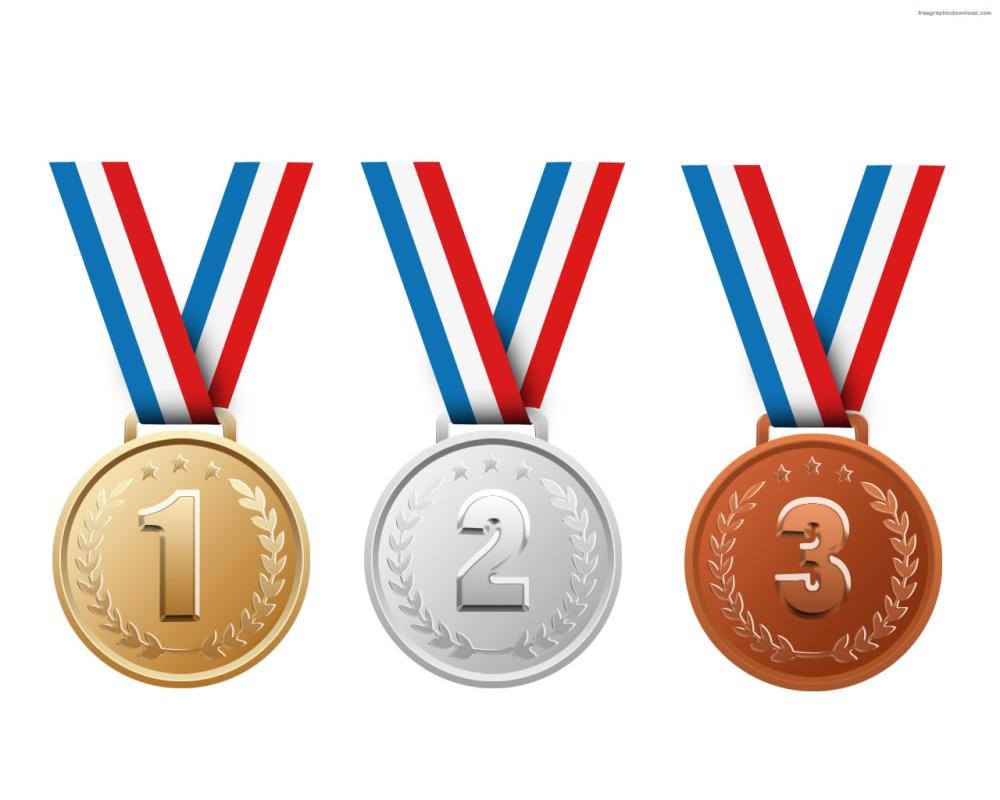 medium resolution of 1280x1024 bronze clipart olympic medal
