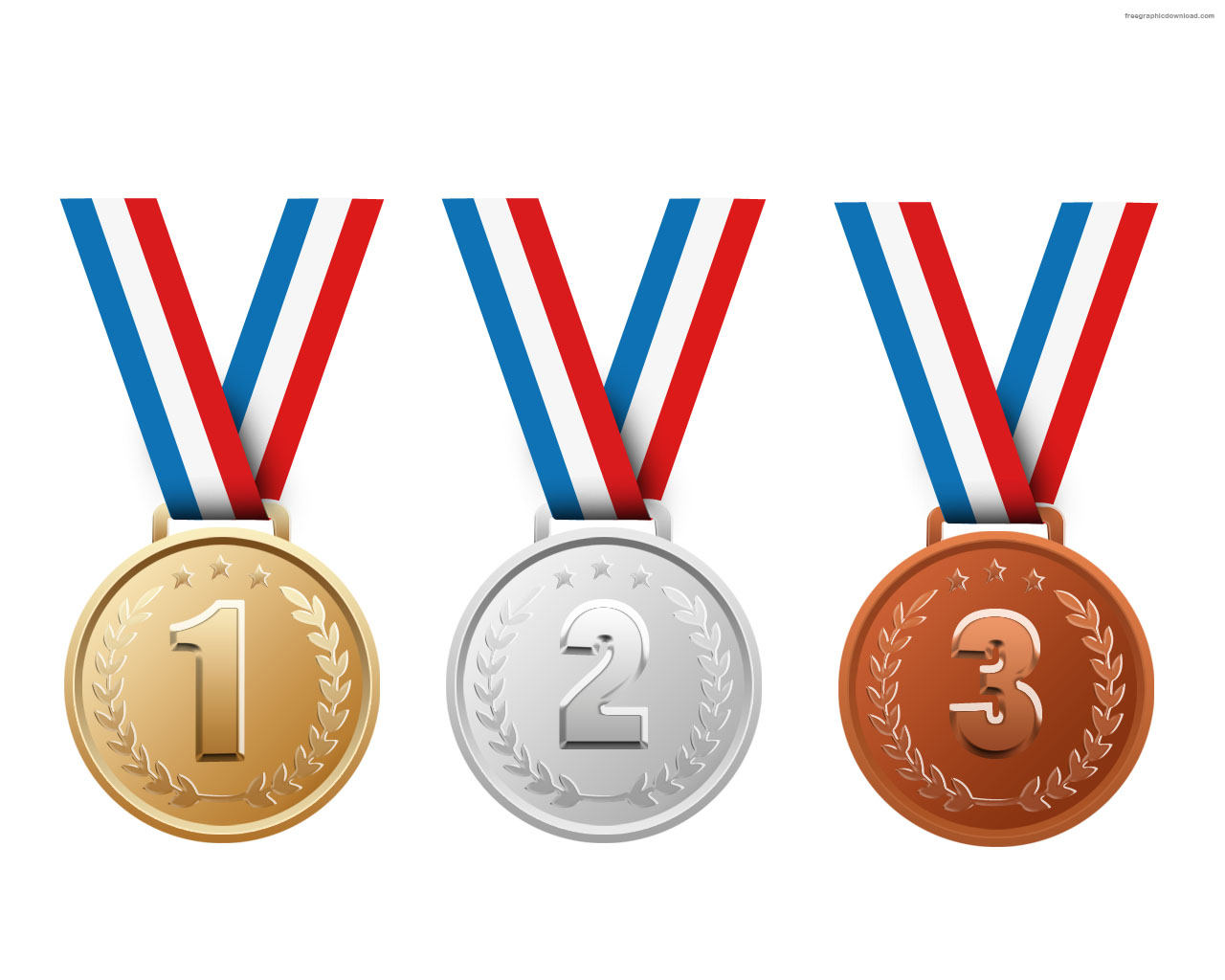 hight resolution of 1280x1024 bronze clipart olympic medal