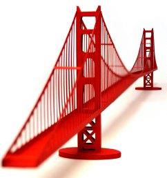 1500x1500 bridge clipart suggestions for bridge clipart download bridge [ 1500 x 1500 Pixel ]
