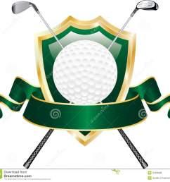 golf ball cartoon clipart [ 1300 x 1234 Pixel ]