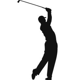 1200x1200 golf clip art microsoft free clipart images 4 [ 1200 x 1200 Pixel ]