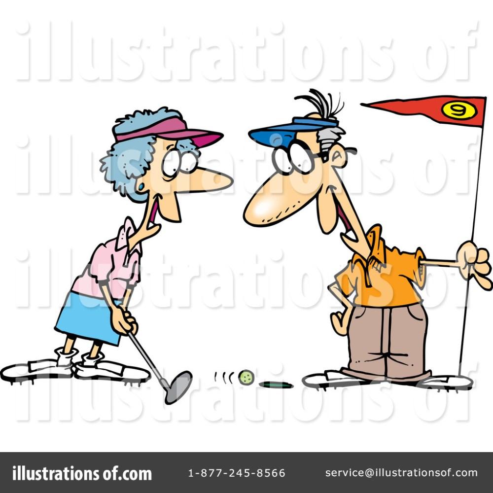 medium resolution of 1024x1024 k o p e l clipart golf