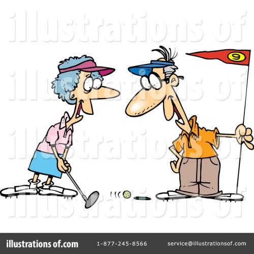 small resolution of 1024x1024 k o p e l clipart golf