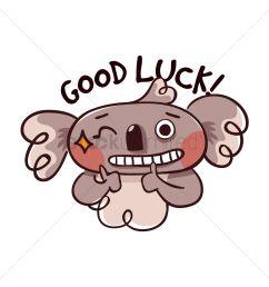 1300x1300 good luck cartoons clip art clipart collection [ 1300 x 1300 Pixel ]