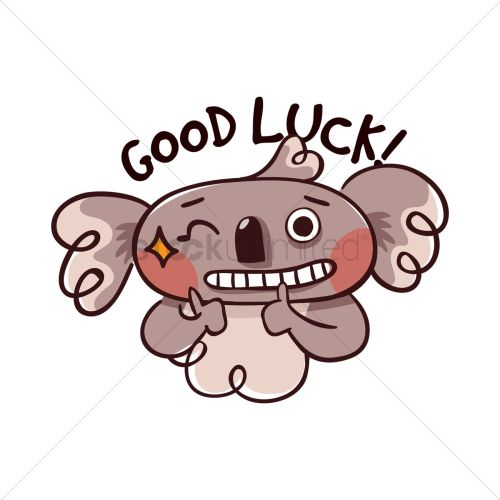 small resolution of 1300x1300 good luck cartoons clip art clipart collection