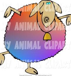 1024x1044 royalty free domestic sheep stock animal designs [ 1024 x 1044 Pixel ]
