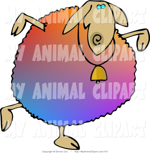 small resolution of 1024x1044 royalty free domestic sheep stock animal designs