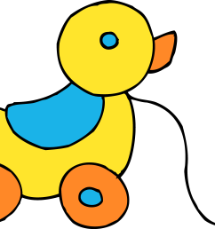 6279x4154 baby toys clipart many interesting cliparts [ 6279 x 4154 Pixel ]