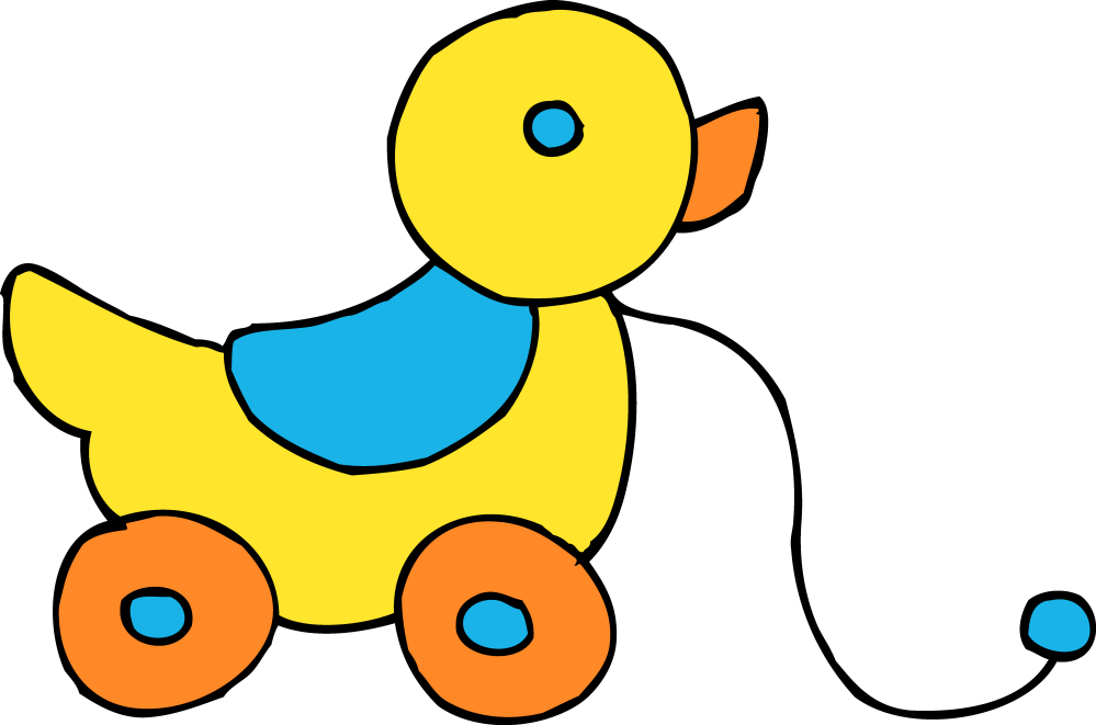 medium resolution of 6279x4154 baby toys clipart many interesting cliparts