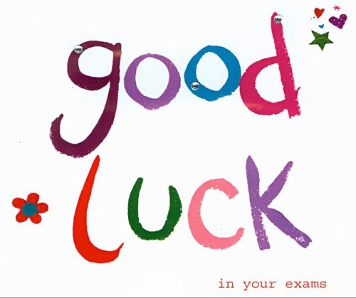 small resolution of 1024x859 good luck clip art many interesting cliparts