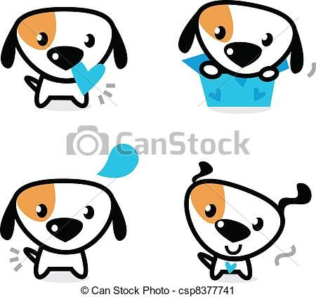 Goodbye Dog Cliparts Free download best Goodbye Dog