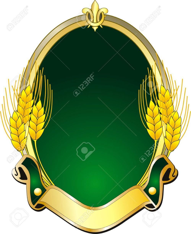 medium resolution of 1059x1300 grain clipart logo