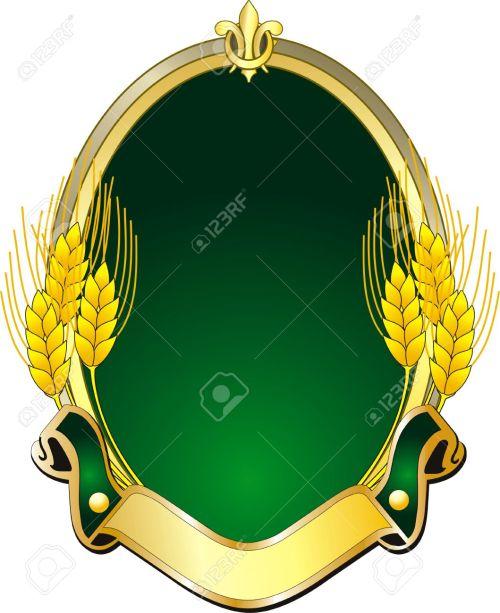 small resolution of 1059x1300 grain clipart logo