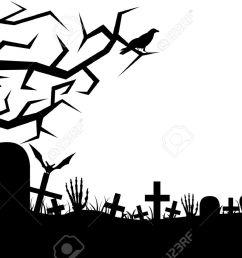 1300x866 cemetery clipart tombstone cross [ 1300 x 866 Pixel ]