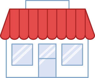 clipart grocery clipartmag