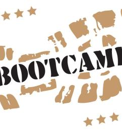 1344x736 stars back to school boot camp 2016 wes pta [ 1344 x 736 Pixel ]