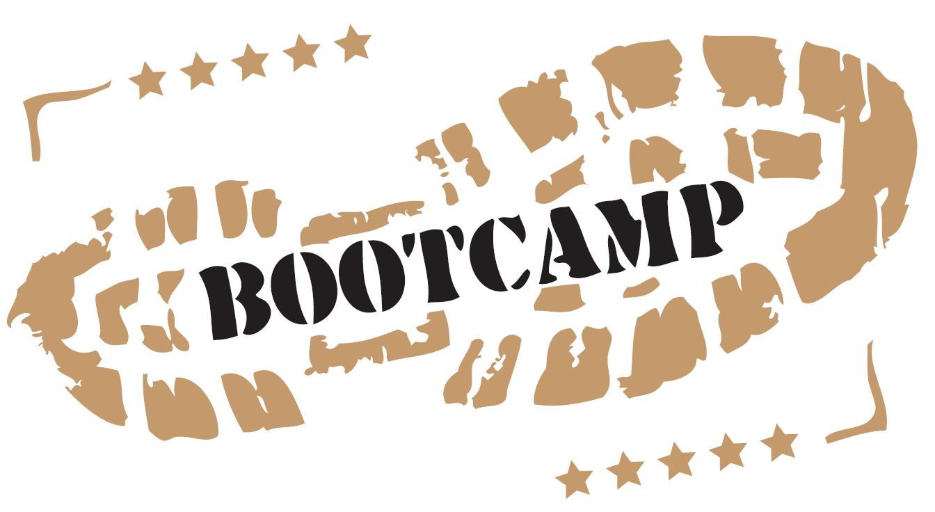 hight resolution of 1344x736 stars back to school boot camp 2016 wes pta