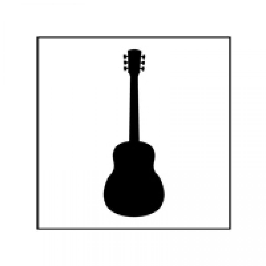 Pretty Guitar Pick Template Photos Custom Printed Guitar Picks
