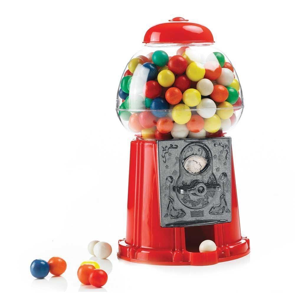 hight resolution of 1000x1000 aluminium gumball machine retro style gumball machine 11