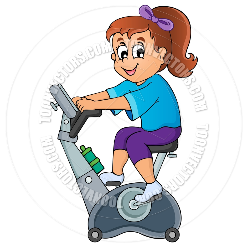 medium resolution of 940x940 cartoon sport and gym topic image by clairev toon vectors eps
