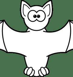 1871x952 bat clipart line drawing [ 1871 x 952 Pixel ]