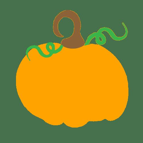 small resolution of 1200x1200 pumpkins halloween pumpkin clip art free clipart images