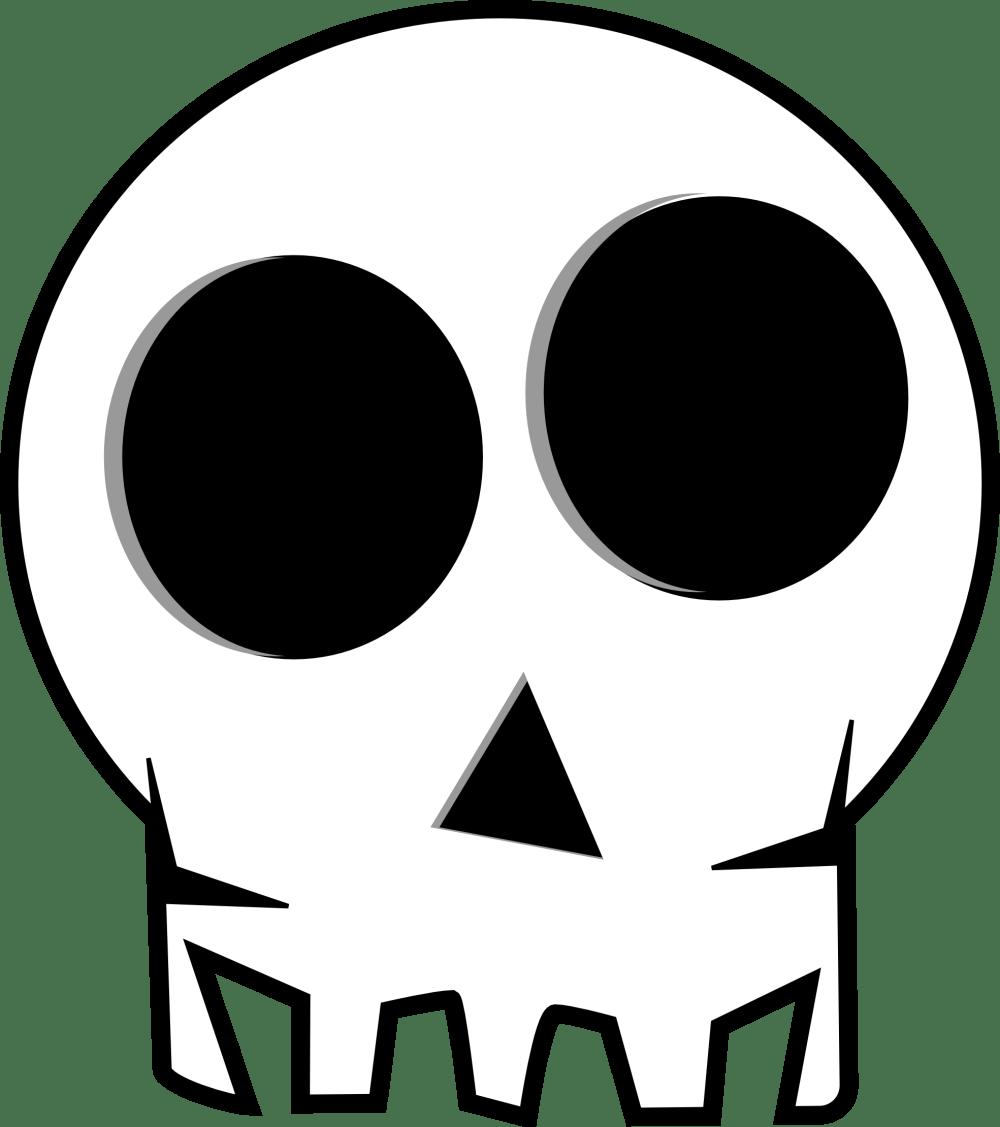 medium resolution of 1969x2220 simple skeleton clipart