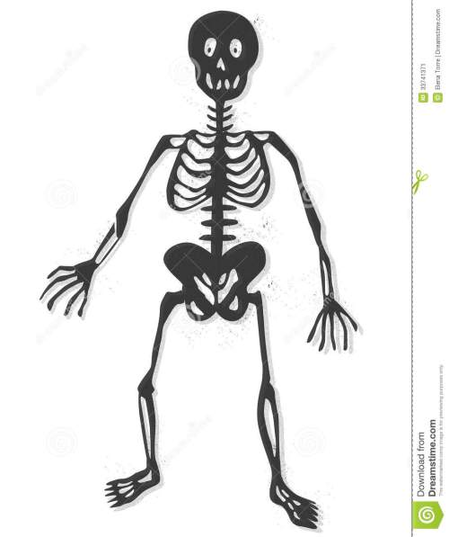 small resolution of 1087x1300 funny skeleton clipart explore pictures