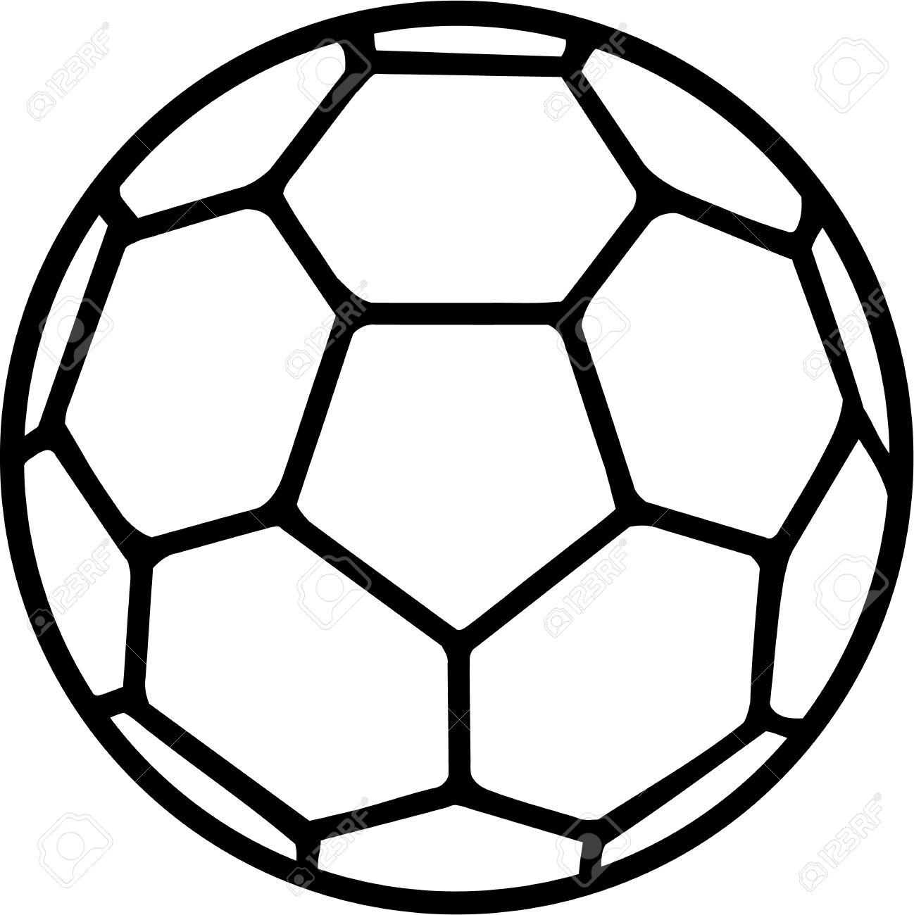 Handball Clipart