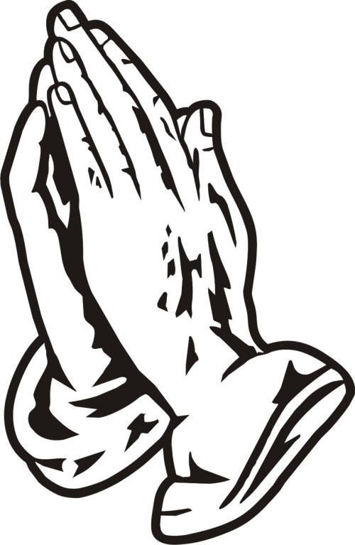 small resolution of hands clipart free