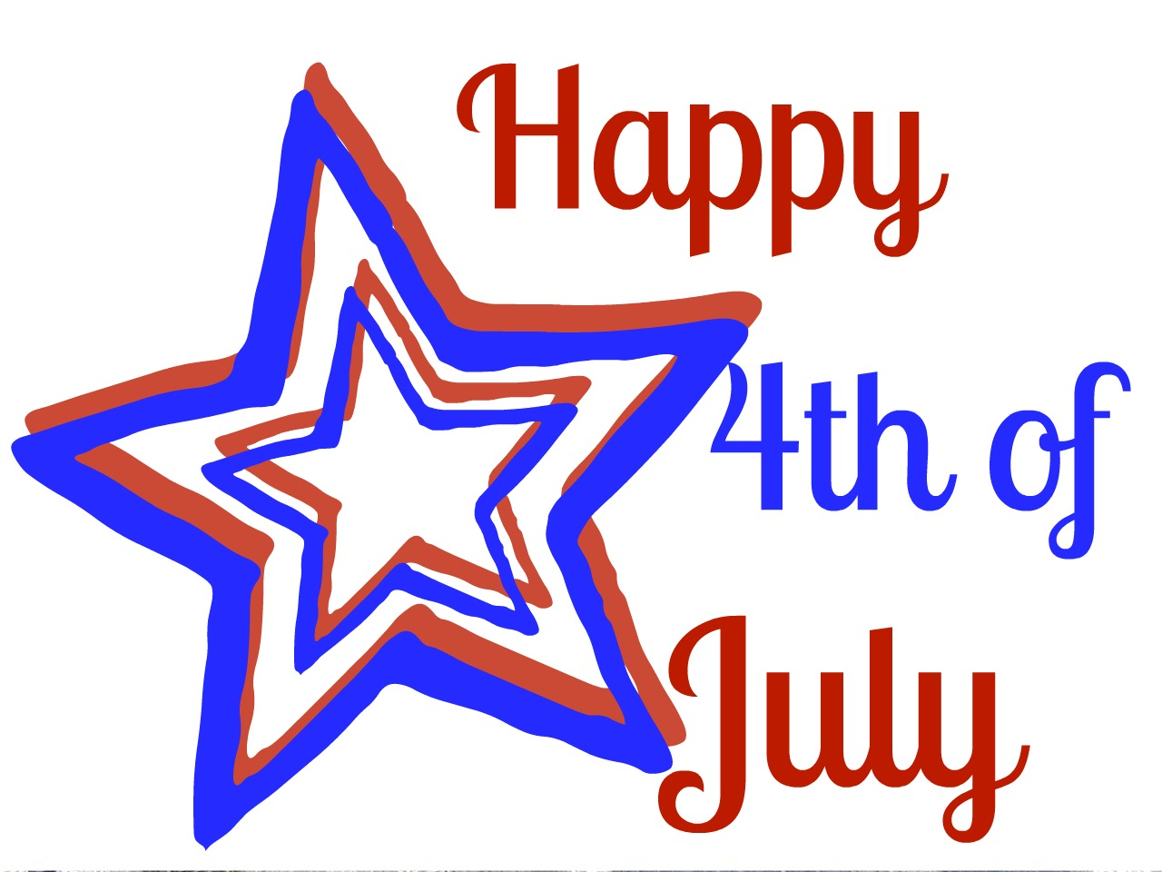hight resolution of 1280x960 4th of july clipart