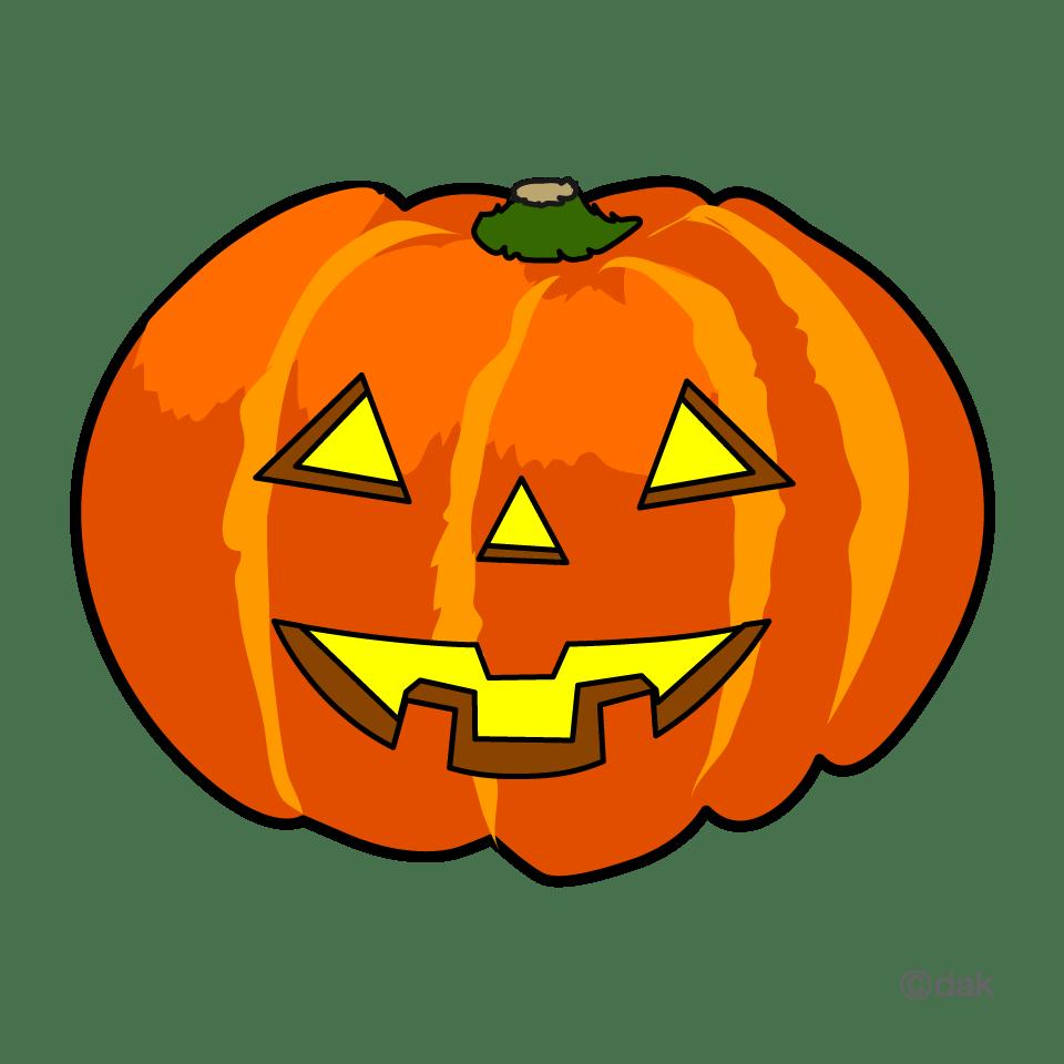 medium resolution of 960x960 cute pumpkin clip art free clipart images 8