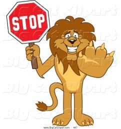 1024x1044 royalty free lion cartoon character stock big cat designs [ 1024 x 1044 Pixel ]