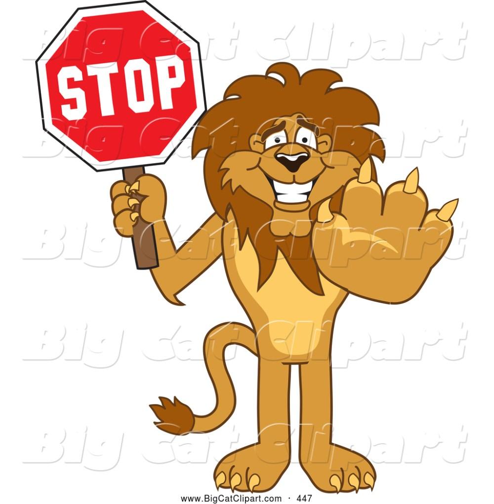 medium resolution of 1024x1044 royalty free lion cartoon character stock big cat designs