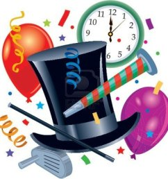 1179x1200 new years eve new year clip art happy new year 2018 pictures [ 1179 x 1200 Pixel ]