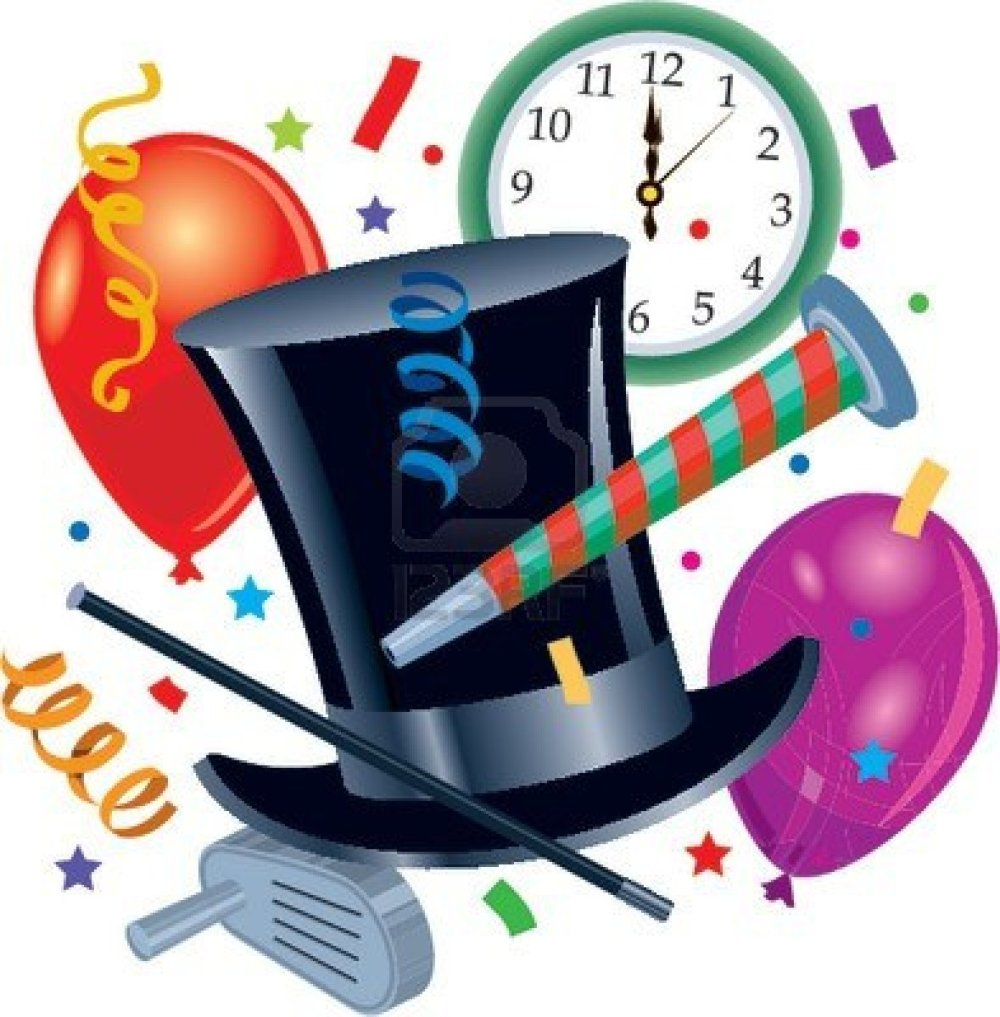 medium resolution of 1179x1200 new years eve new year clip art happy new year 2018 pictures