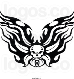 1024x1044 harley davidson wings clipart [ 1024 x 1044 Pixel ]