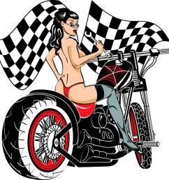 924x865 motorcycle harley davidson on clipart clipartwiz 3 [ 924 x 865 Pixel ]