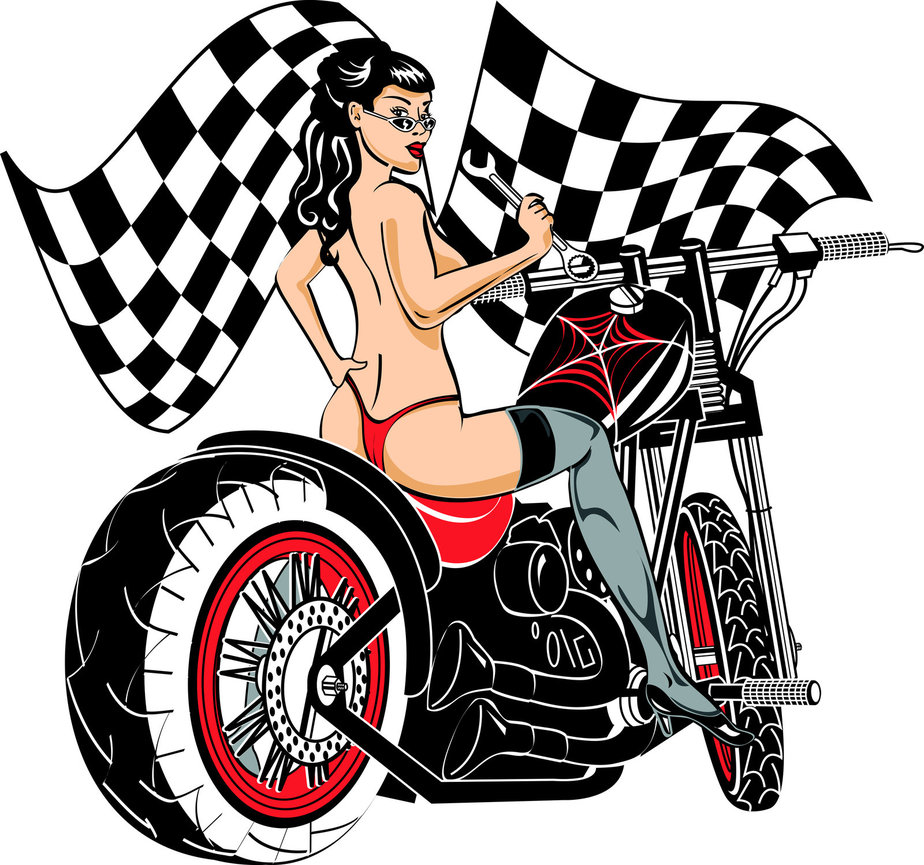 medium resolution of 924x865 motorcycle harley davidson on clipart clipartwiz 3