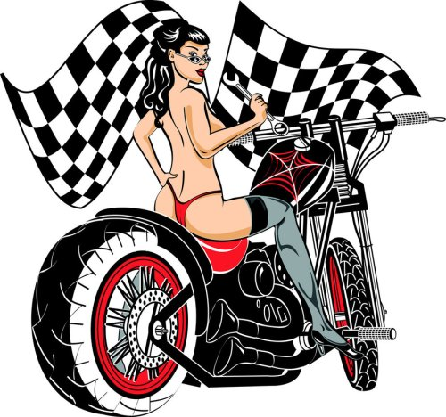 small resolution of 924x865 motorcycle harley davidson on clipart clipartwiz 3