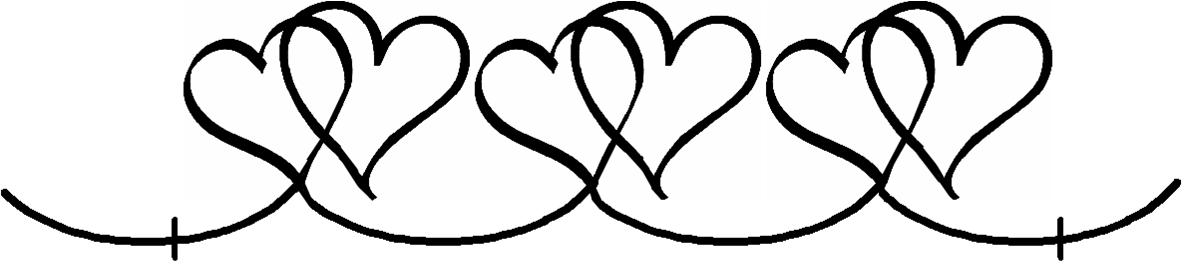 Heart Borders Free Download Best Heart Borders On