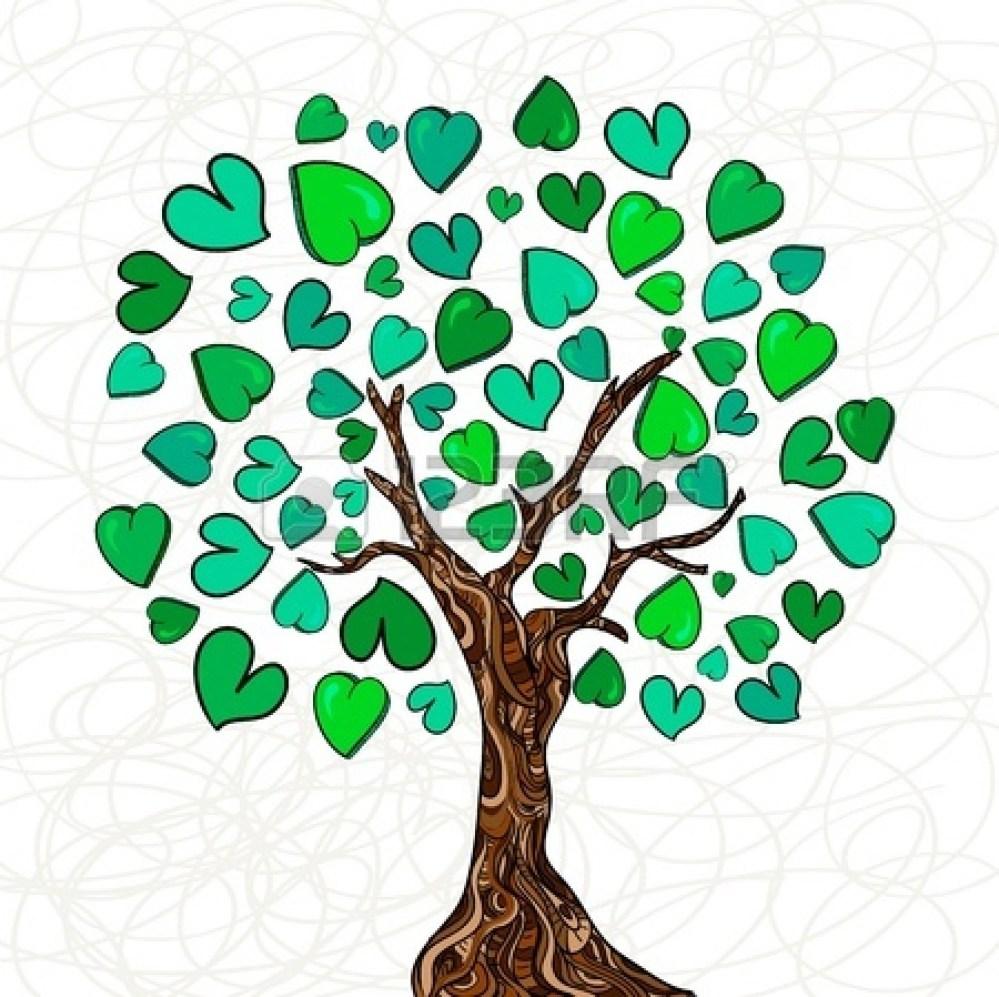 medium resolution of 1350x1347 love clipart family tree